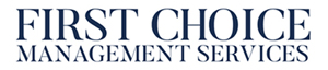 First Choice Management Services, Inc. (FCMS) | Destum-